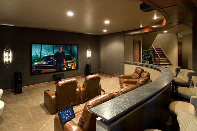 "<span style=""font-size: 2rem; font-weight: 300; color: #56b2e7;"">Home Theater</span>"