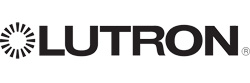 "<span style=""font-size: 2rem; font-weight: 300; color: #56b2e7"">Lutron</span>"