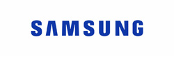 "<span style=""font-size: 2rem; font-weight: 300; color: #56b2e7"">Samsung</span>"
